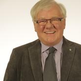 Dr. Yves Lamontagne, Ex-Président Collège des médecins du Québec Membre du Conseil d'administration de la Fondation